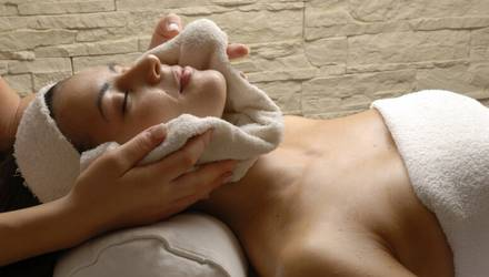 spa-body-with-intense-care-for-the-face-kiev