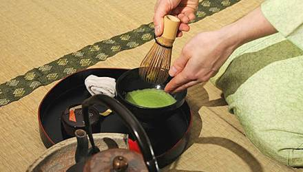 japanese-tea-ceremony-for-two-kiev