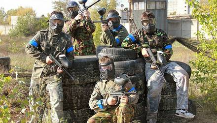 paintball-for-10-people-smart-kharkov