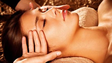 italian-facial-massage-kharkov