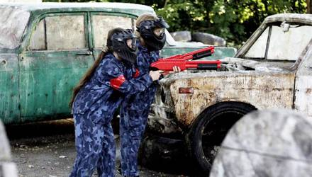children-paintball-for-6-people-smart-kharkov