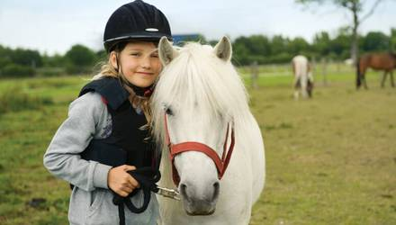 the-training-program-horsemanship-children-kiev