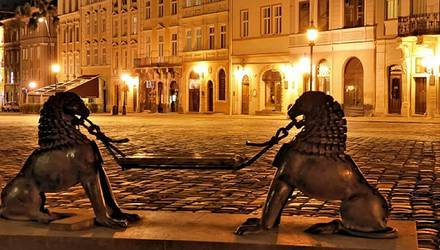 excursion-around-lviv-for-loved-ones-and-lovers