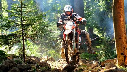 trophy-raid-on-motorcycle-cross-enduro-optimal-kiev