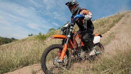 trophy-raid-on-motorcycle-cross-enduro-smart-kiev