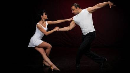 cuban-rumba-group-lessons-course-kharkov