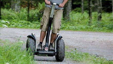 segway-test-drive-smart-for-two-kyiv