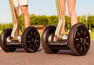 segway-test-drive-for-two-optimal-kyiv