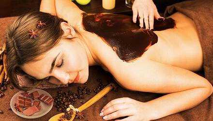 spa-program-quot-coffee-and-chocolate-extravaganza-quot-odessa