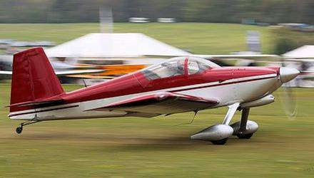 aerobatics-plane-rv-7-optimal-kiev