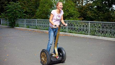 segway-test-drive-smart-kiev
