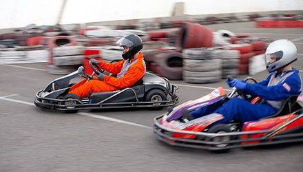 race-on-karts-for-two-kyiv