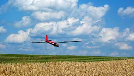 flying-the-motoblanike-glider-l13-kiev