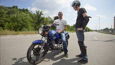 master-class-on-a-motorcycle-smart-kyiv