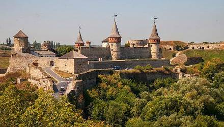 excursion-kamenetz-podolsk-cruise-lviv