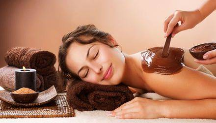 spa-chocolate-delight-kiev