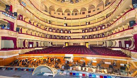 excursion-behind-the-scenes-the-opera-kiev