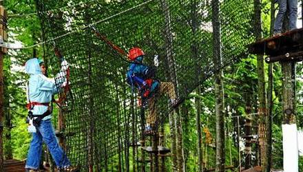 ropes-course-1-universal-three-routes-for-the-three-kiev