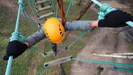 ropes-course-2-professional-four-routes-for-three-kiev