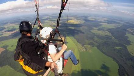 high-altitude-flight-on-paraglider-with-instructor-for-two-kharkov
