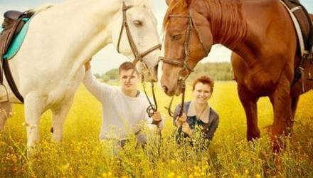 extreme-horse-riding-western-for-two-lvov