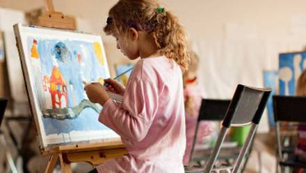 lesson-drawing-and-painting-for-children-odessa