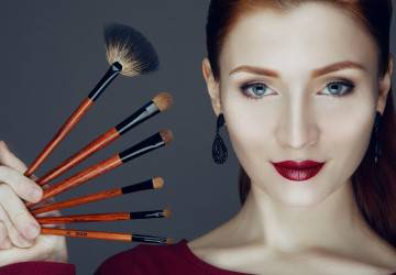 master-class-be-your-own-makeup-artist-kharkov