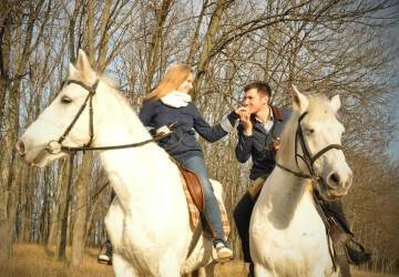 riding-lessons-for-two-kharkov