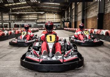 race-on-karts-kyiv