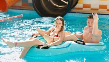 a-day-in-the-waterpark-for-the-three-lviv