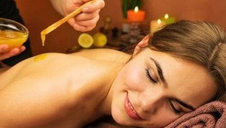 honey-massage-for-two-for-two-kyiv