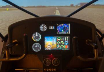 flight-simulator-in-the-aviation-aeroprakt-a22-kiev