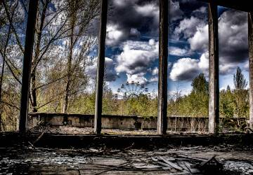 tours-to-chernobyl-two-day