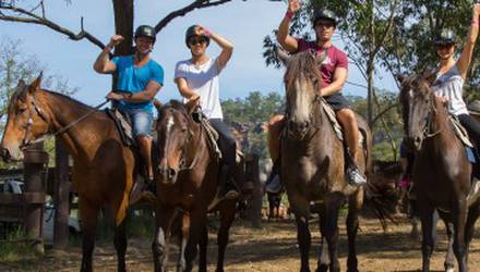 horse-riding-for-friends-odessa