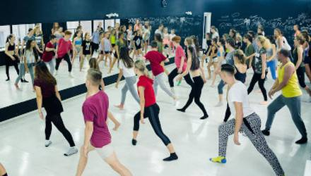 unlimited-subscription-to-the-dance-studio-odessa