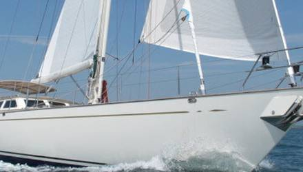 walk-on-the-8-meter-yacht-3-hours-dnepropetrovsk