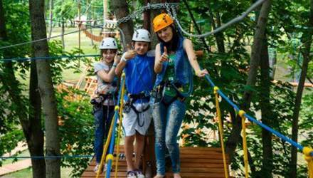 ropes-course-4-seiklar-two-routes-for-three-kiev