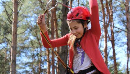ropes-course-1-universal-three-route-adult-kiev