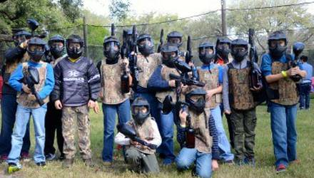 children-paintball-for-10-people-smart-kharkov
