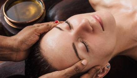 spa-procedure-antistress-3-lessons-kharkov