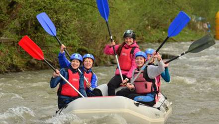 rafting-on-cheremosh-lviv