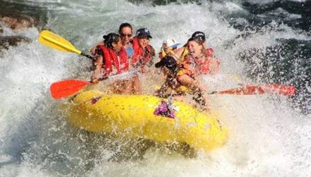 rafting-on-the-stry-lviv