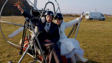 flight-in-paratrike-for-two-30-minutes-lvov
