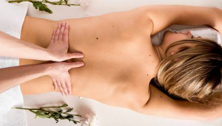 stress-relieving-massage-kyiv