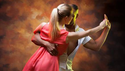 unlimited-subscription-for-dancing-for-1-month-kharkov