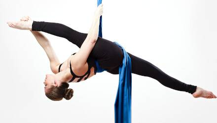 private-lessons-for-aerial-dance-kharkov