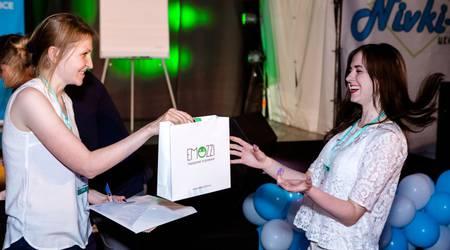 EMOZZI присоеденились к International IT HR Forum