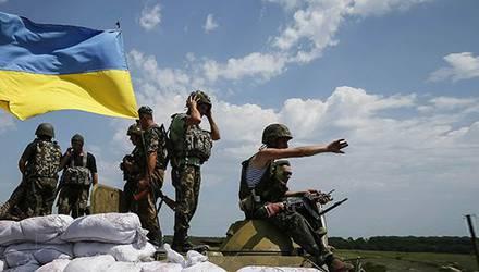 Топ-10 необычных подарков на День украинской армии