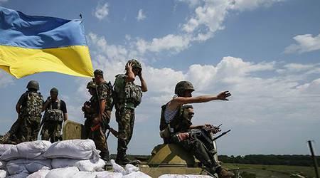 Топ-10 незвичайних подарунків на День української армії.