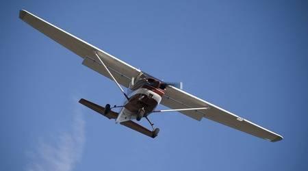 Первым делом - самолёты! На чем же летают в EMOZZI?